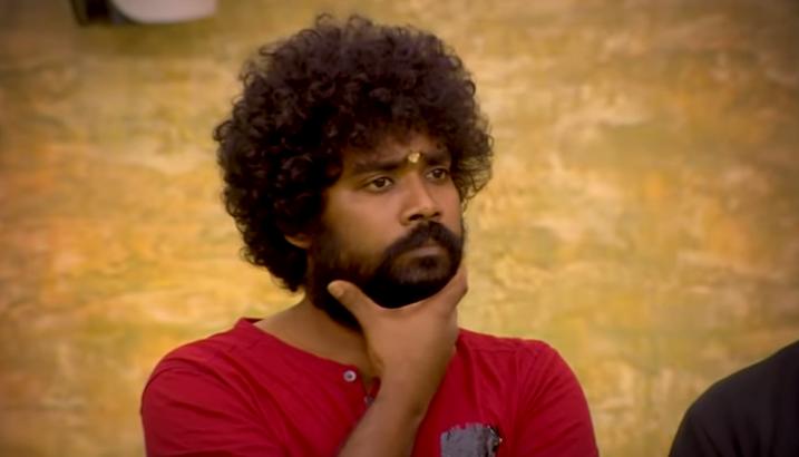 bigg-boss-tamil-2-daniel