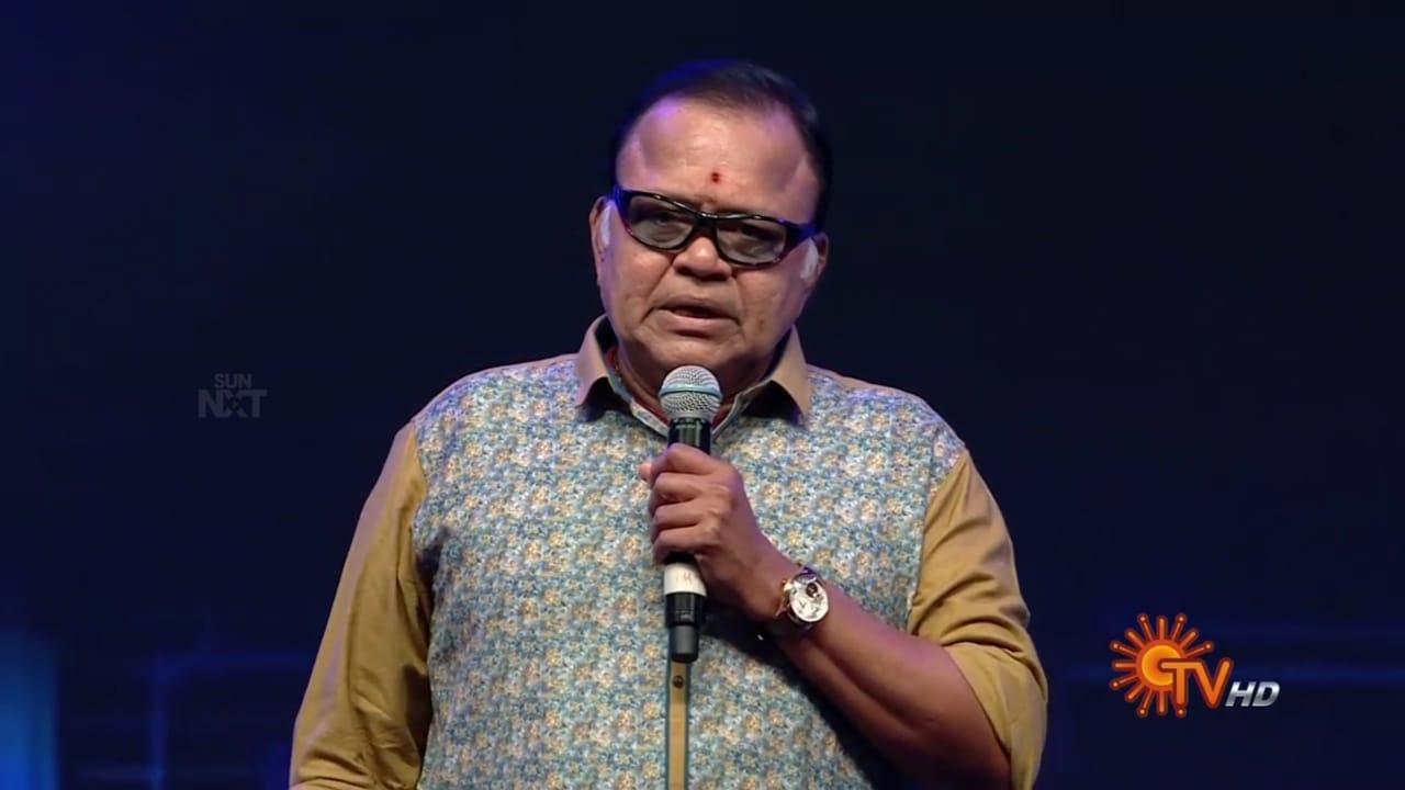 radharavi