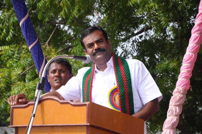 thaniyarasu-mla