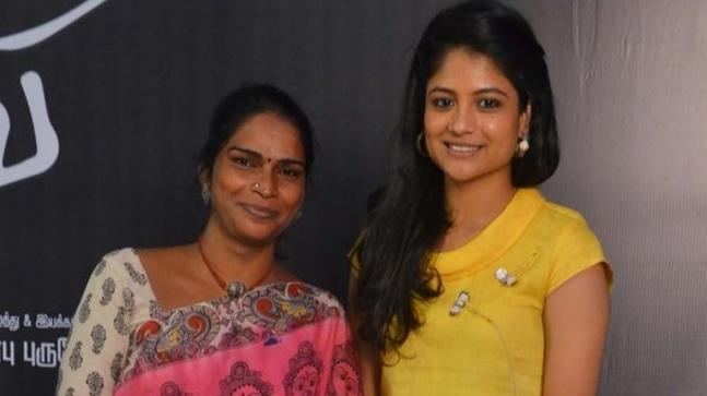 Anjalaivarathan