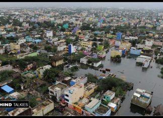 Chennairain