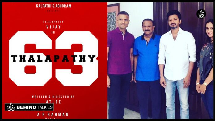 Vijay63
