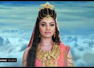 Vinayagar-serial