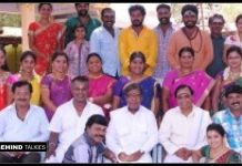 vijayaraj