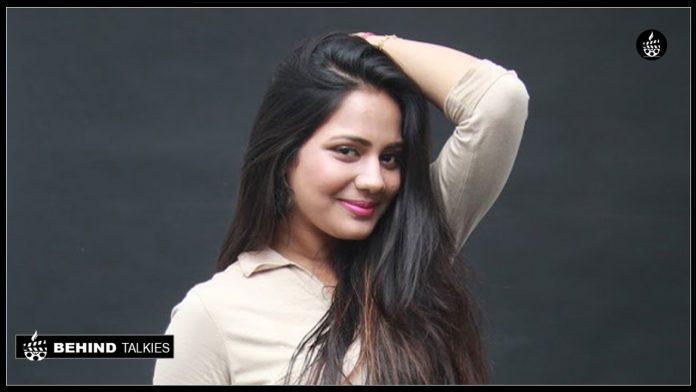 Aiswarya-dutta