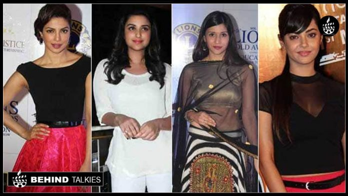 Priyanka-chopra-sisters
