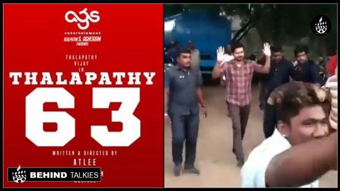 Vijay-63