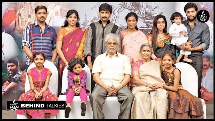 jayam-ravi-family