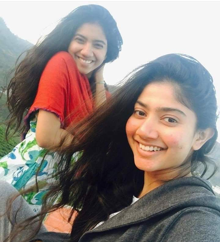 This image has an empty alt attribute; its file name is sai-pallavi.jpg
