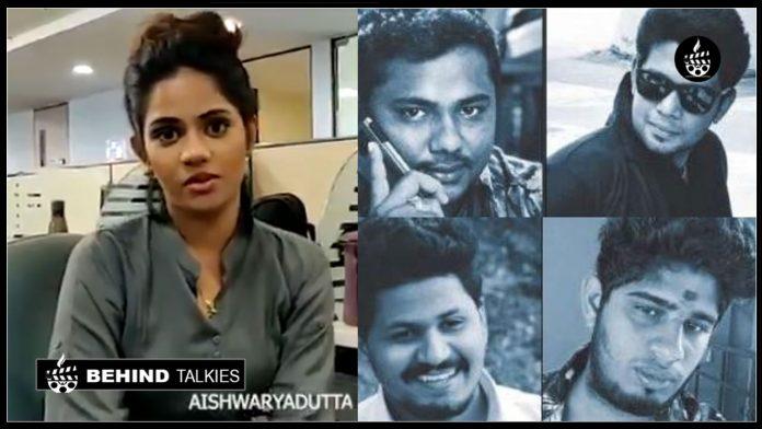 Aiswarya-Dutta-Pollachi-Issue