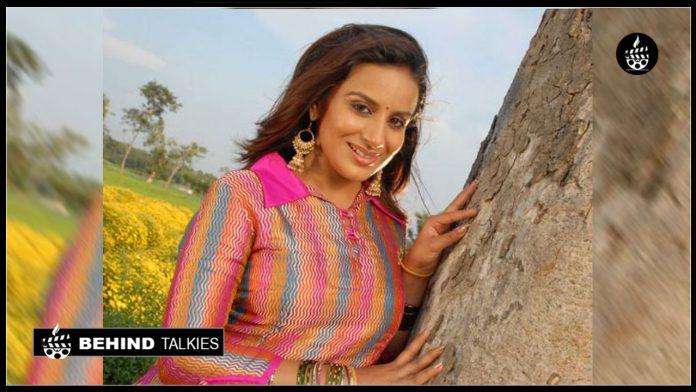 Pooja-ghandhi