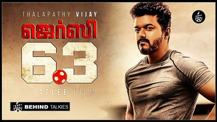 Vijay 63