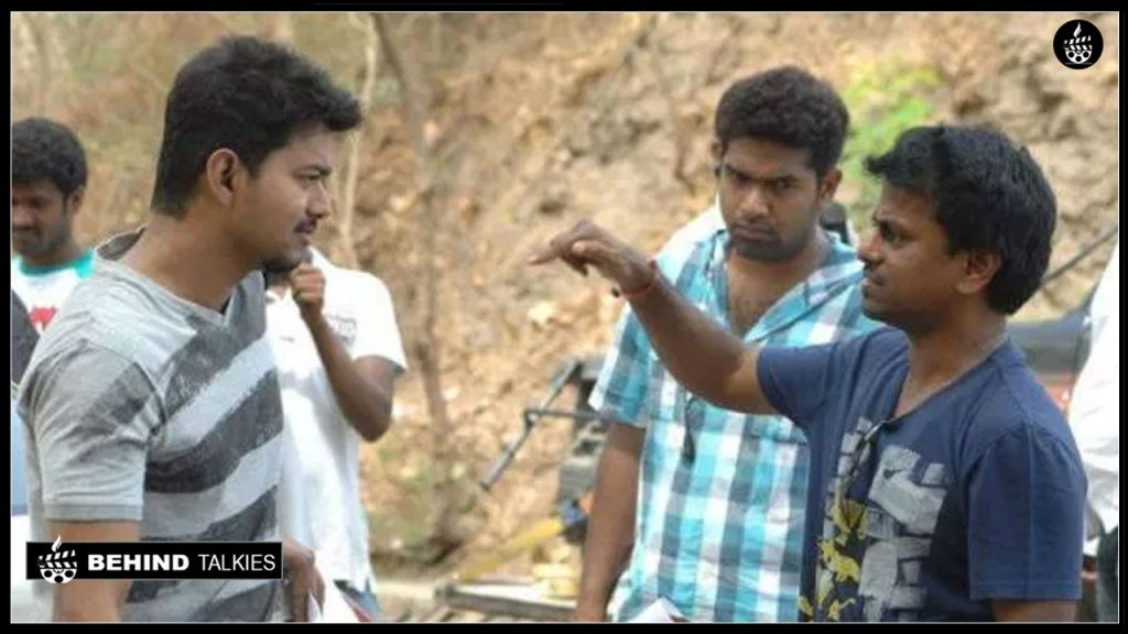 This image has an empty alt attribute; its file name is thupakki-2-1024x576.jpg