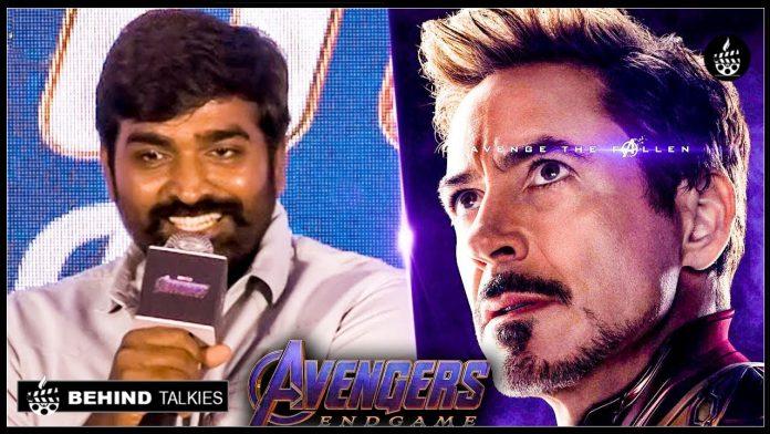 Avengers-Vijay-Sethupathi