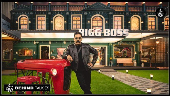 Bigg-Boss-3
