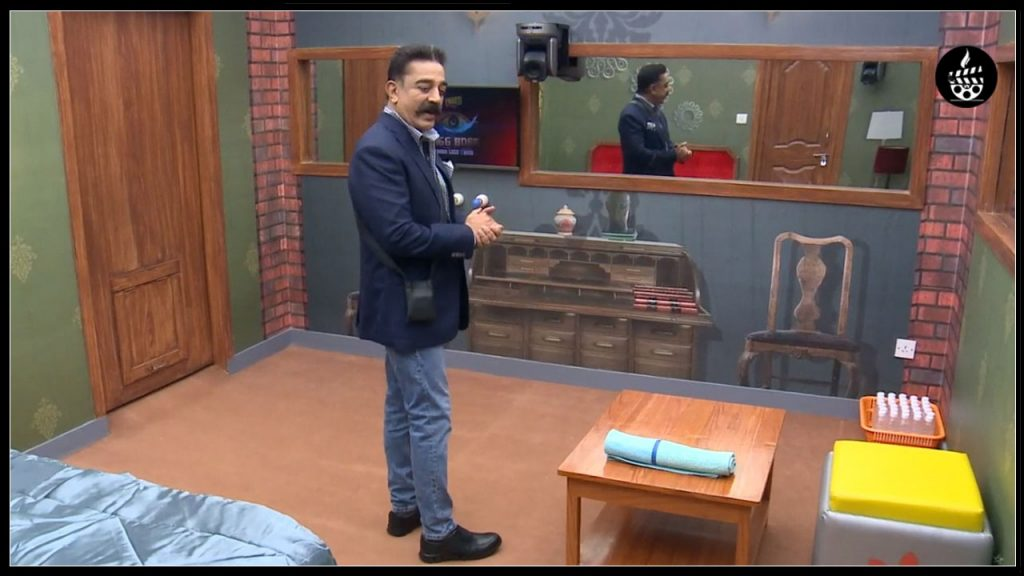 Bigg-Boss-Secret-Room