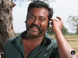 bigg boss saravanan wife Archives - Tamil Behind Talkies