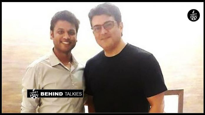 Ajith-with-kutraleeswaran