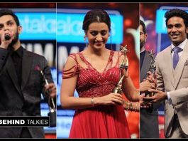 SIIMA Awards 2019 Archives - Tamil Behind Talkies