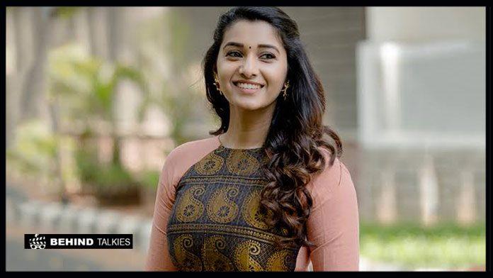 Priya-Bhavani