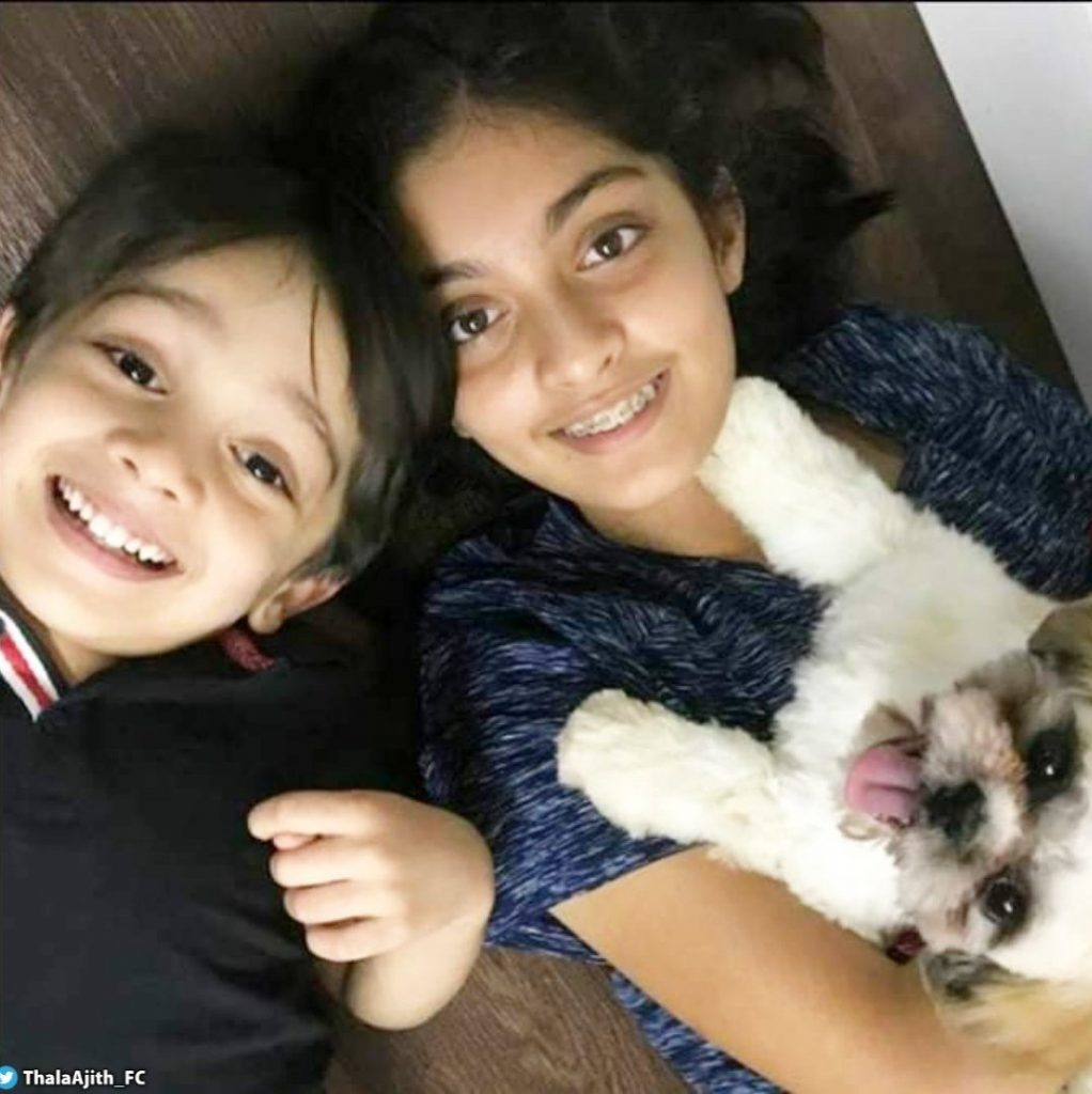 This image has an empty alt attribute; its file name is ajith-childrens-1022x1024.jpg