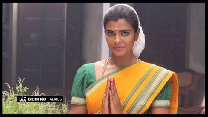 Ayswarya-Rajesh