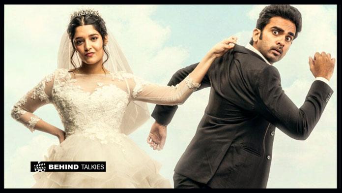 Rithika-Singh