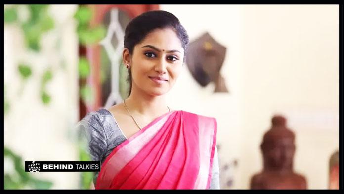 sreethu-krishnan