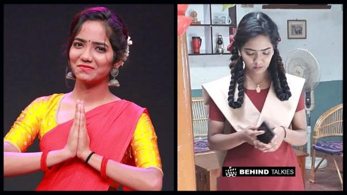 Anjali-kannan