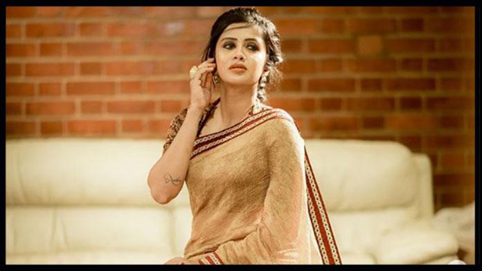 anjana-Rangan