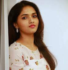 Image result for sunaina