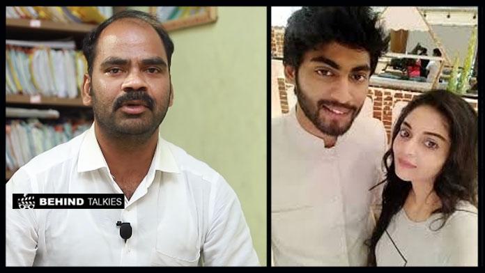 sanam-shetty-lawyer