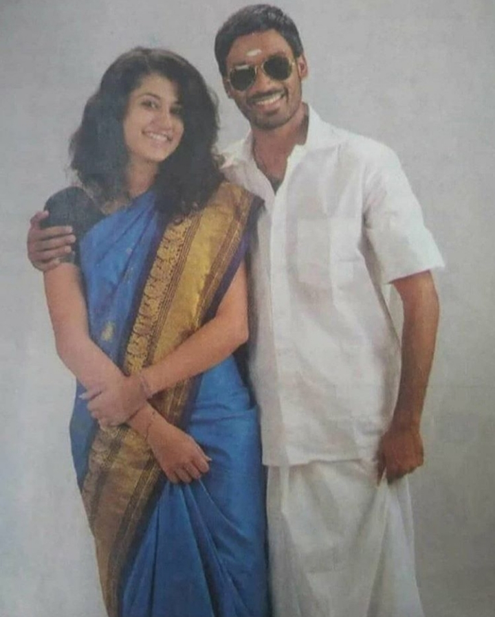 This image has an empty alt attribute; its file name is atukalam111.jpg