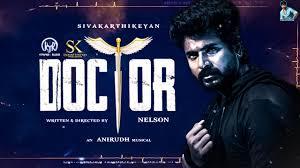 Doctor Sivakarthikeyan Movie | Doctor Sivakarthikeyan Update ...