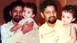 Trisha - Happy Fathers Day ♥ ♥ !! | Facebook
